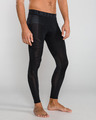 Under Armour Vanish Seamless Legginsy