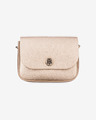 Tommy Hilfiger My Tommy Mini Cross body bag