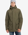 Helly Hansen Killarney Bunda