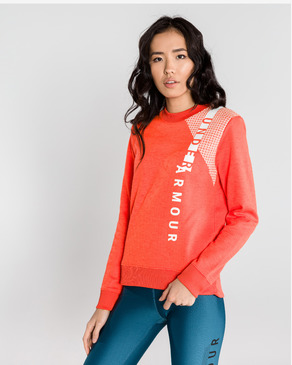 Under Armour Armour Fleece® Bluza