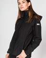 Helly Hansen Aden Яке
