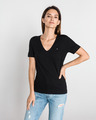 Tommy Hilfiger Lucy Tricou