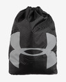 Under Armour Ozsee Gym bag
