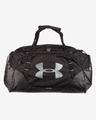 Under Armour Undeniable 3.0 Small Чанта
