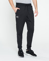 Under Armour Sportstyle Trenirka donji dio