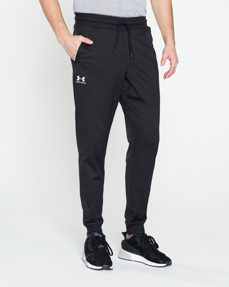 Under Armour Sportstyle Trenirka