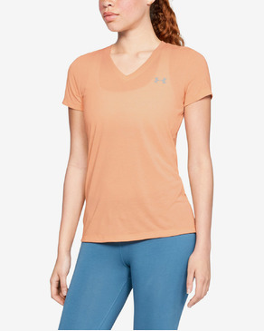 Under Armour Threadborne Koszulka