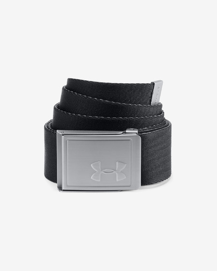 Under Armour Webbing 2.0 Pasek