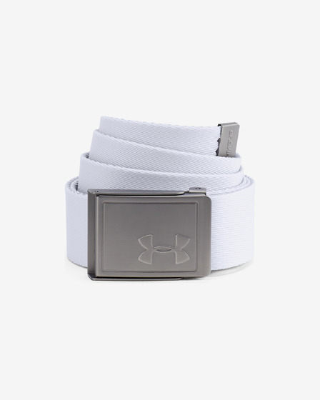Under Armour Webbing 2.0 Curea