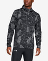 Under Armour Outrun The Storm Kurtka