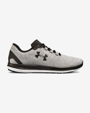 Under Armour Remix Tenisky
