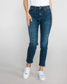 Tommy Hilfiger Riverpoint Jeans