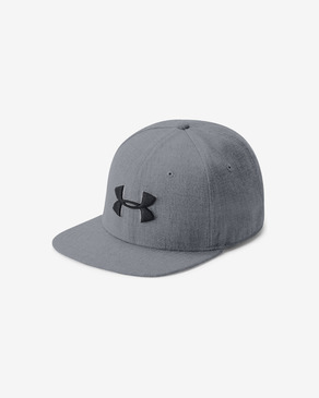 Under Armour Huddle Snapback 2.0 Czapka z daszkiem