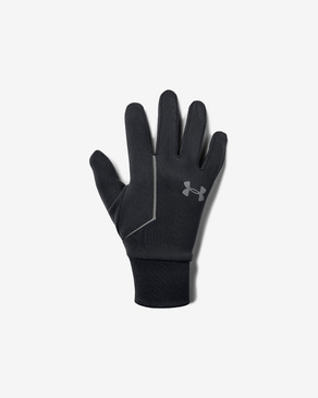 Under Armour Storm Run Liner Handschuhe