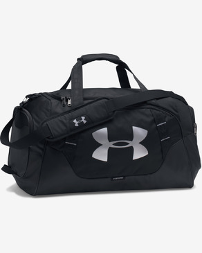 Under Armour Undeniable 3.0 Medium Sportovní Torba