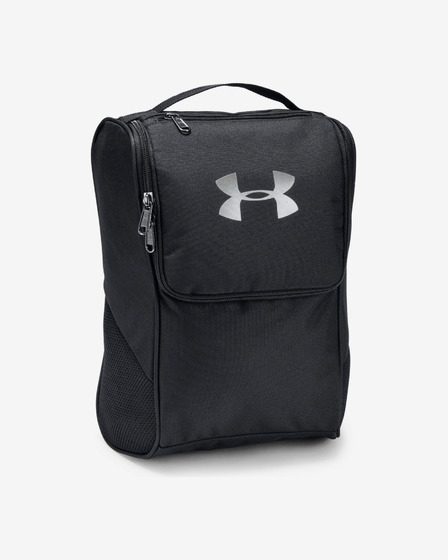 Under Armour Shoes bag