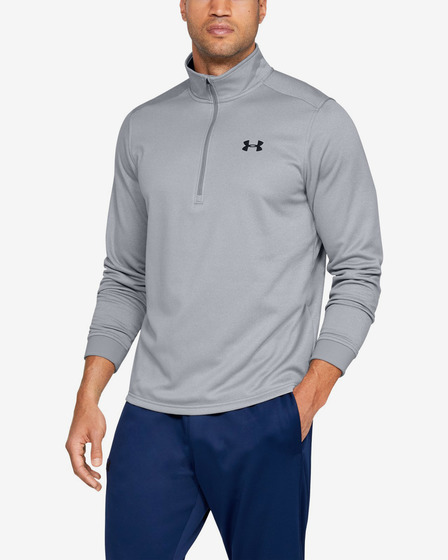 Under Armour Armour Fleece® Mikina