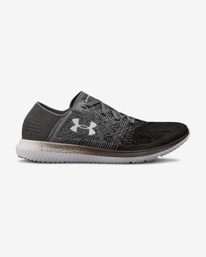 Under Armour Threadborne Blur Tenisówki