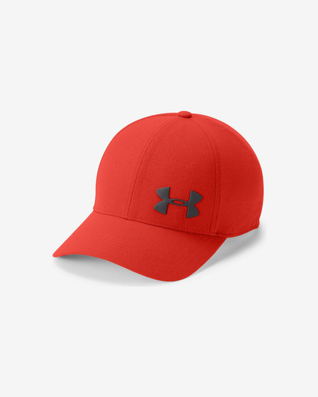 Under Armour ArmourVent™ Schildmütze