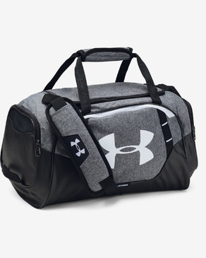 Under Armour Undeniable 3.0 Extra Small Sportovní Torba