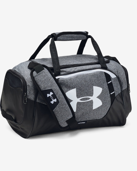 Under Armour Undeniable 3.0 Extra Small Sport bag
