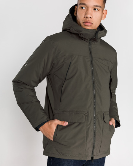 Helly Hansen Shoreline Bunda