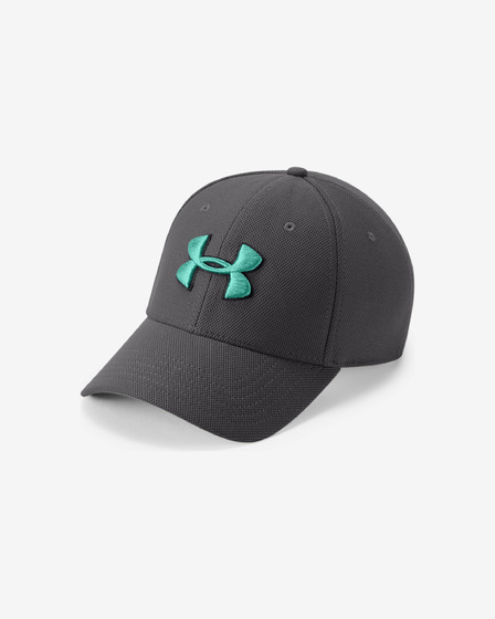 Under Armour Blitzing 3.0 Cap