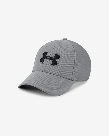 Under Armour Blitzing 3.0 Kapa s šiltom