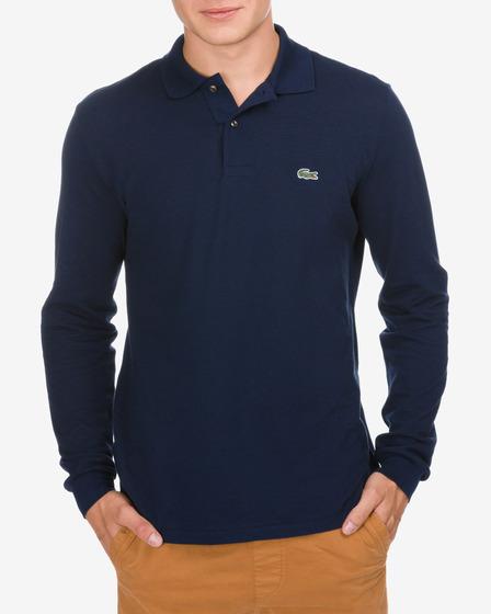 Lacoste - pólók és trikók  c2b327ccd7