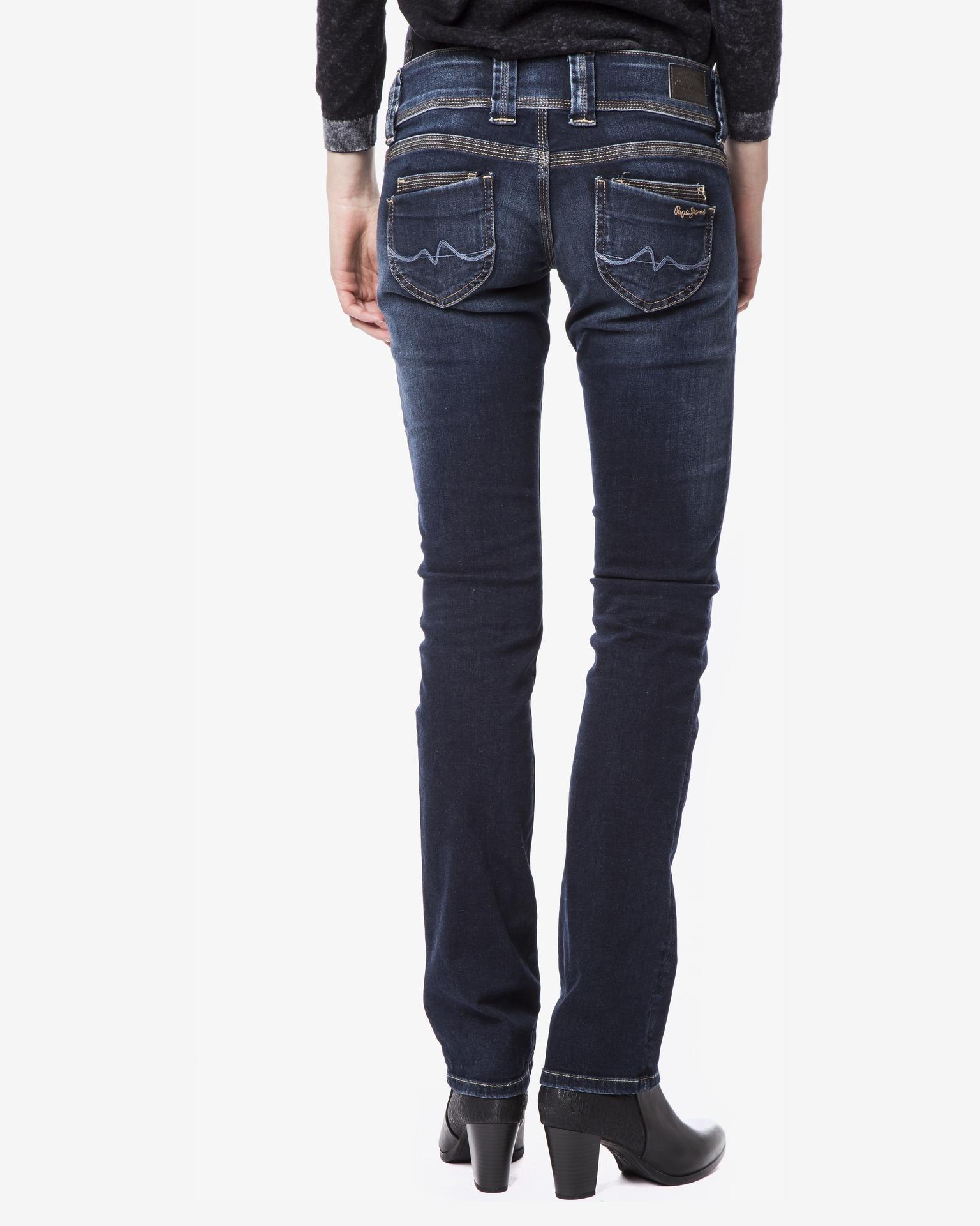 Pepe Jeans - Venus Jeans Bibloo.com 0a57e57dc7