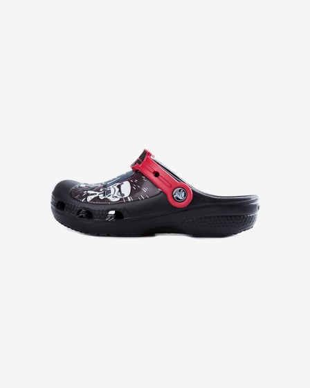 Crocs Creative Crocs Star Wars™ Darth Vader™ Clog Кроксове