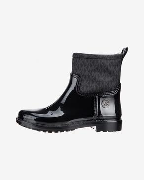 c0209ab6d3f Michael Kors - Blakely Rain boots Bibloo.nl