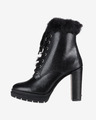 DKNY Darcy Ankle boots