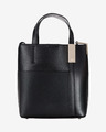 DKNY Sam Medium Handbag