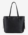 DKNY Tompson Large Handbag