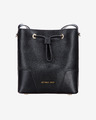 Michael Kors Cary Small Torba