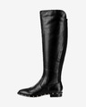Guess Gracius Tall boots