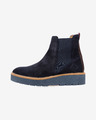 Gant Casey Ankle boots