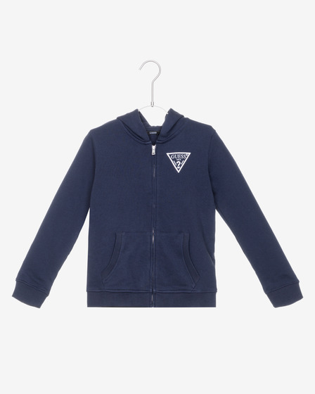 Guess Core Kids Sweatshirt