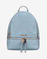 Michael Kors Rhea Medium Backpack
