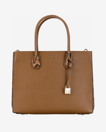 Michael Kors Mercer Large Torebka