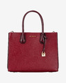 Michael Kors Mercer Large Handbag