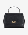 Michael Kors Mott Medium Handtasche
