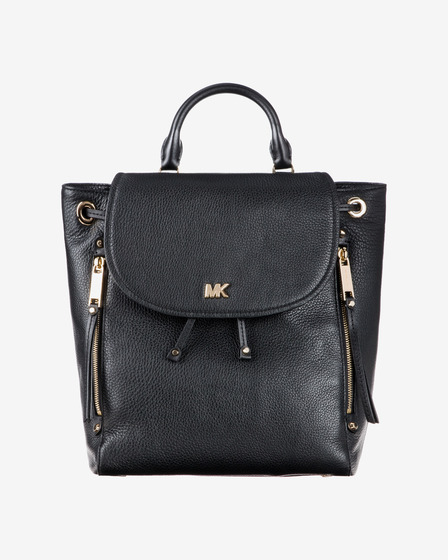 Michael Kors Evie Medium Rucksack