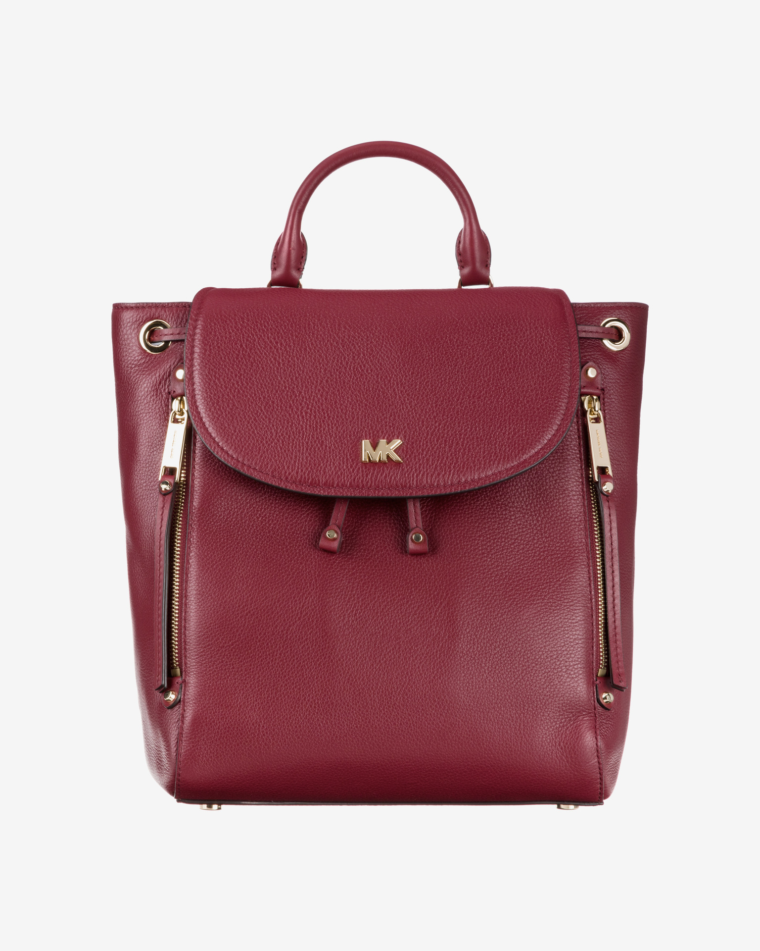 Evie Medium Batoh Michael Kors