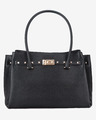 Michael Kors Addison Handbag