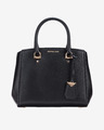 Michael Kors Benning Medium Handbag