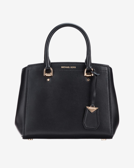 Michael Kors Benning Medium Handtasche