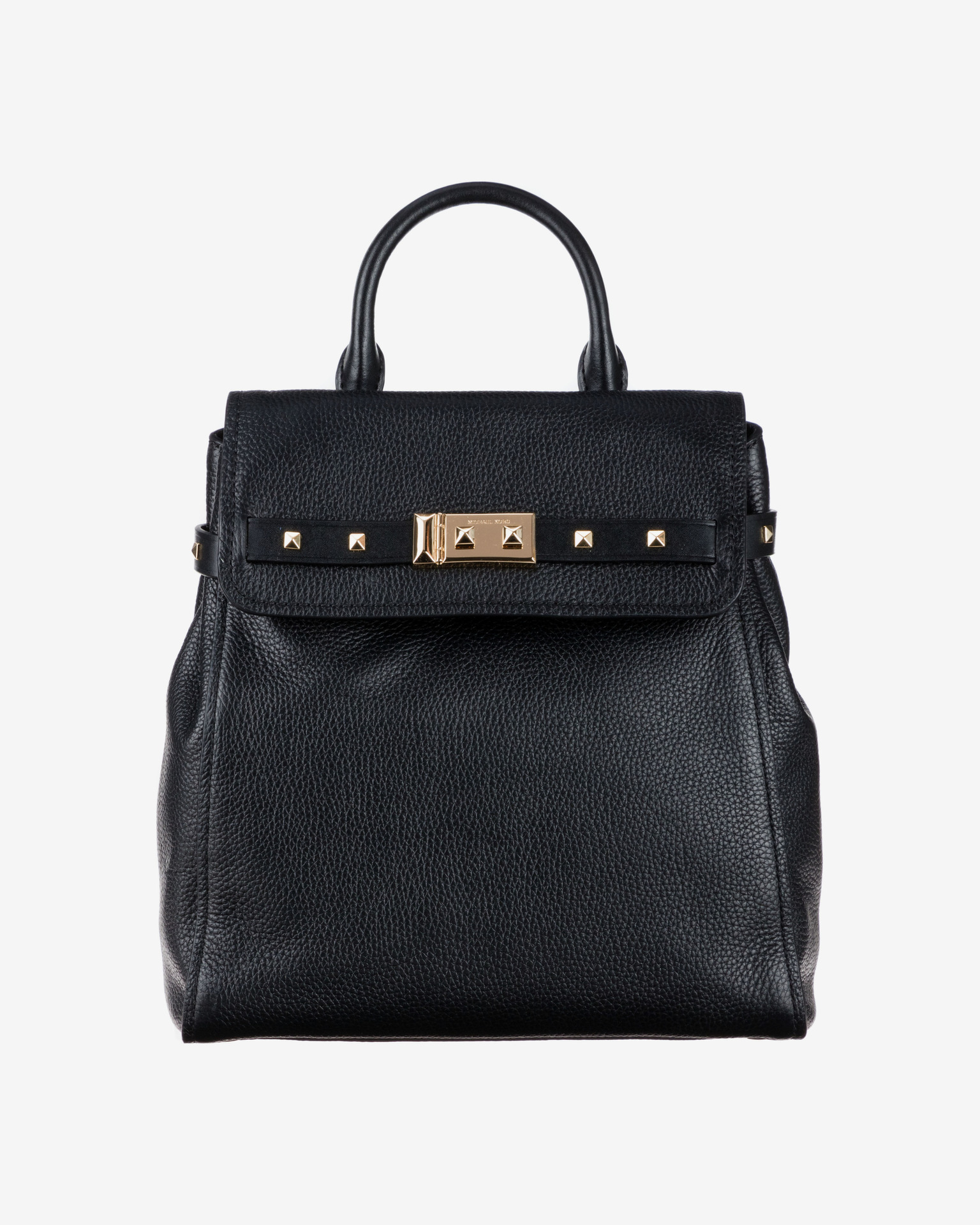 Addison Medium Batoh Michael Kors