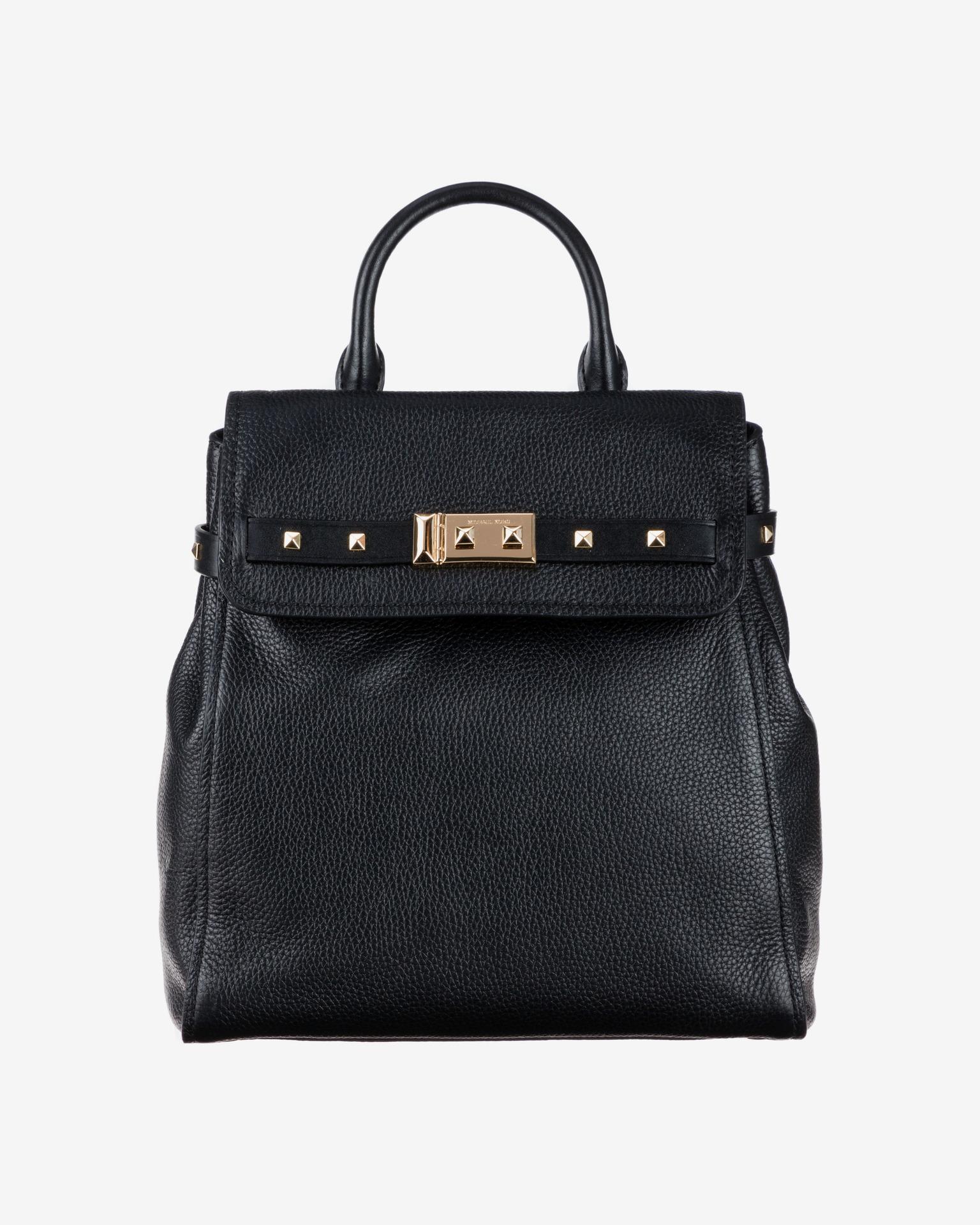 f5ad5429432e Michael Kors - Addison Medium Backpack Bibloo.com